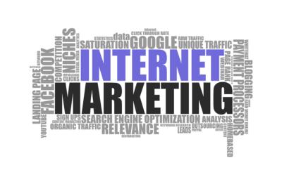 Sozialer Beweis im Online-Marketing (Gastartikel von TemplateMonster)
